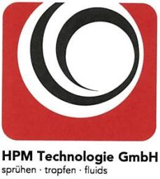 СОЖ HPM Technologie