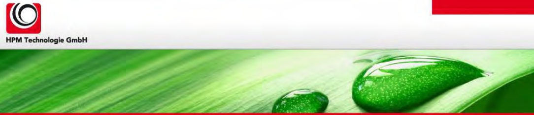 Преимущества технологии микросмазывания (масляный туман)