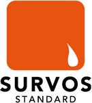 SURVOS STANDARD