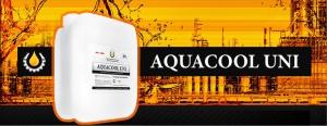 AQUACOOL смазочно-охлаждающие жидкости