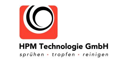 HPM микросмазывание