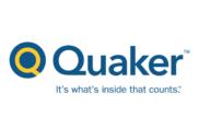 Quaker СОЖ