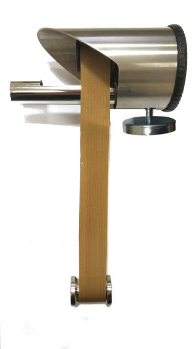 Масляные скиммеры (маслоотделитель)